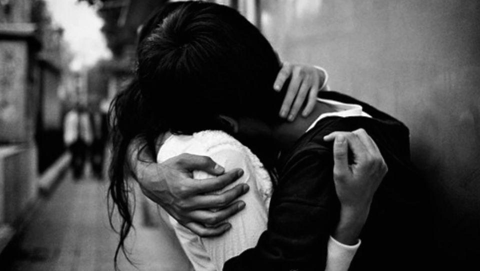 sad-hug