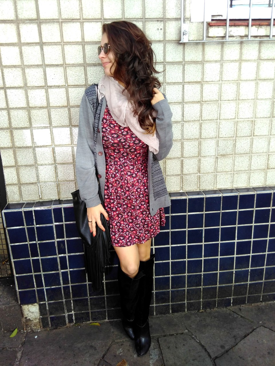 look-do-dia-com-vestido-floral-blog-girls-just-wanna-have-fun