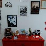 featured image for A saga de alugar apartamento em Porto Alegre