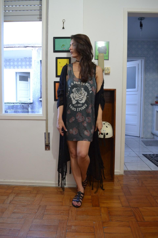 look-com-vestido-e-maxicardigan2