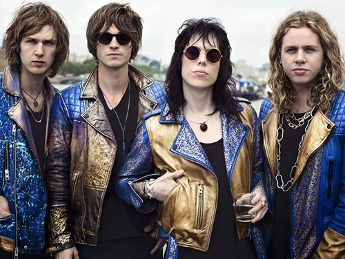 https://i1.wp.com/admin.greenland.ca/uploads/151128_TheStruts_500.jpg