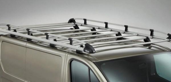Багажники на крышу автомобиля - Международный Водительский ...