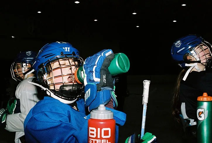 alana-paterson-womens-ice-hockey-photography-itsnicethat-14.jpg