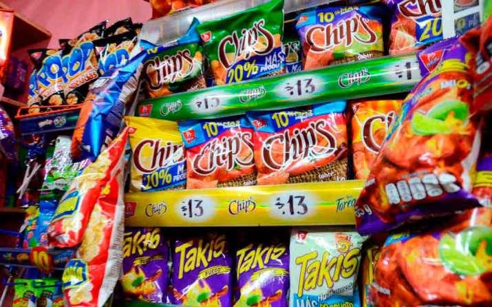 Puebla sería la tercera entidad en prohibir venta de comida chatarra a menores: Biestro