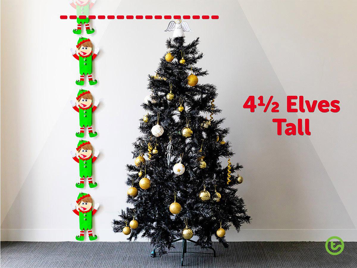 Brilliant Ways To Make Christmas Craft Fun And Purposeful