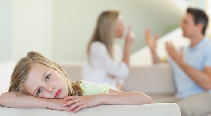 نتيجة بحث الصور عن القسوة في معالجة الأخطاء للاطفال