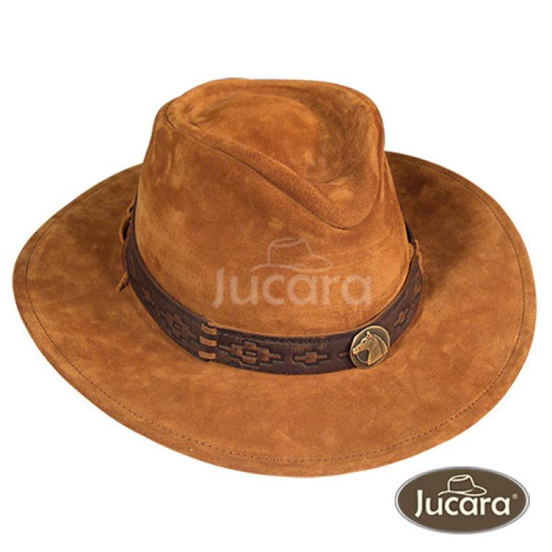 realmente cómodo precio de calle marcas reconocidas Sombreros Argentinos | Jucara