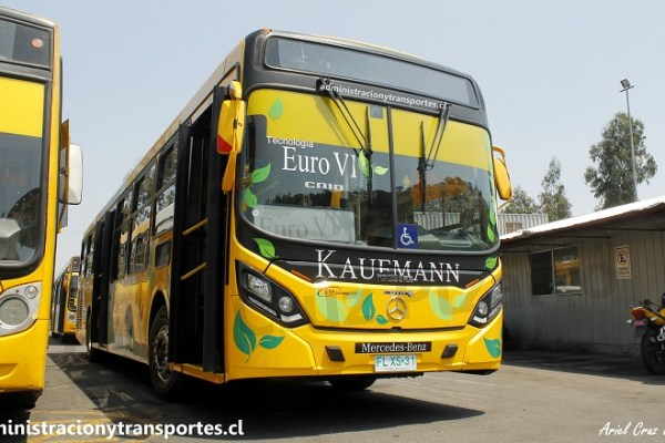 Comienza subtitulado de videos en Youtube