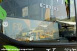 Caio Mondego II Mercedes Benz OC500 LE Ext STP 05
