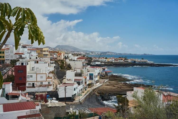 administración de fincas en Tenerife