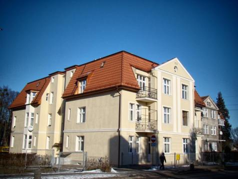 Piastowska 3