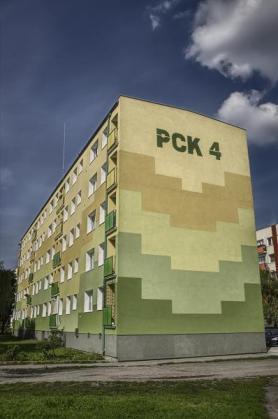 PCK 4
