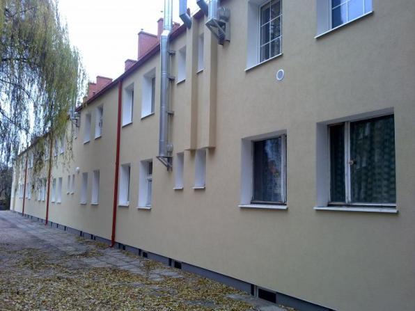 Jana Długosza 1-4