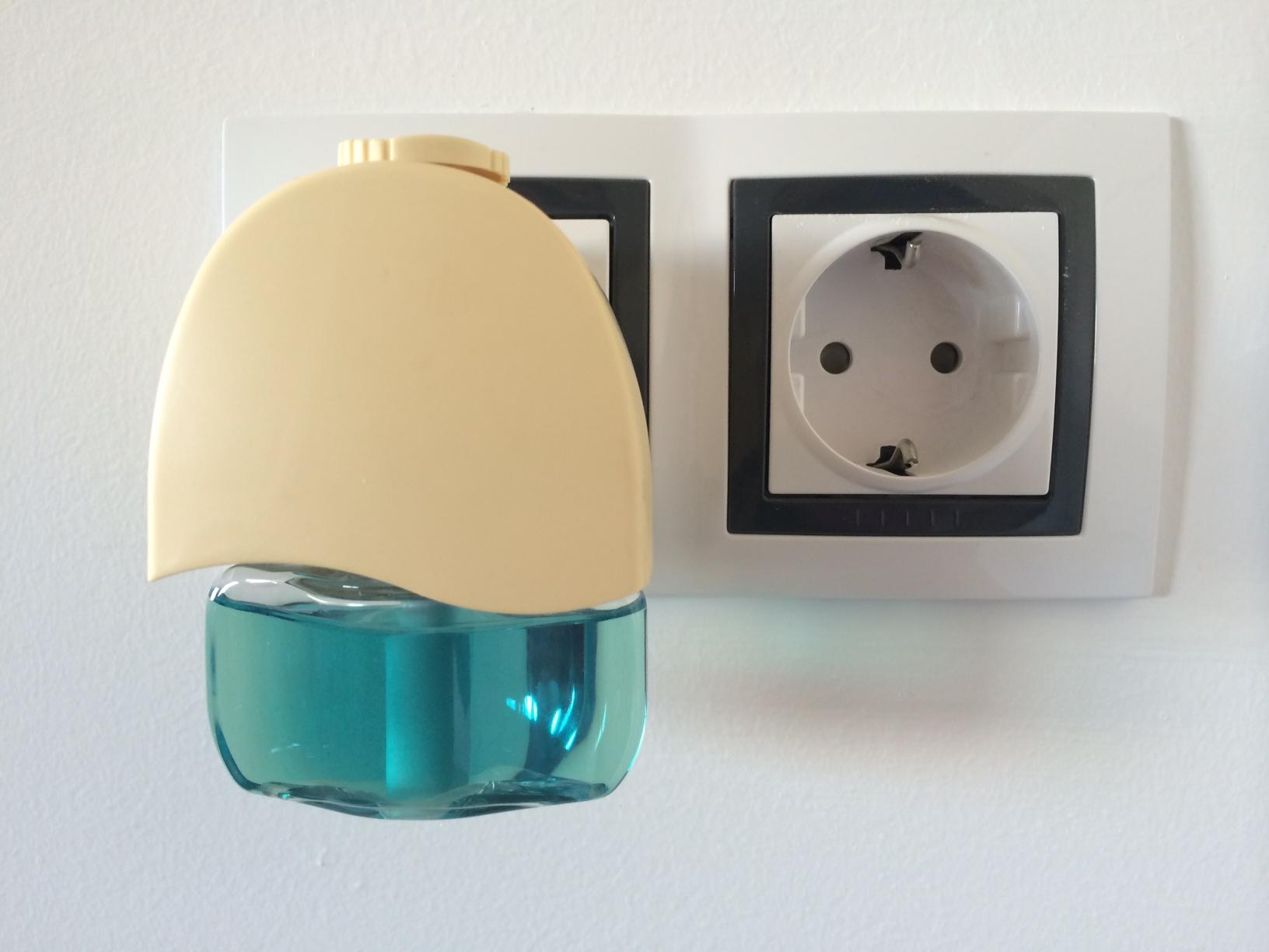 Ambientadores en la vivienda administro tu finca - Ambientadores para casa ...