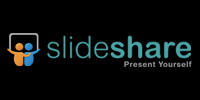 Размещение на сайте презентаций PowerPoint с помощью сервиса SlideShare.net