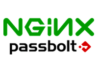 Passbolt and Nginx