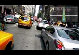 Google glass official promo