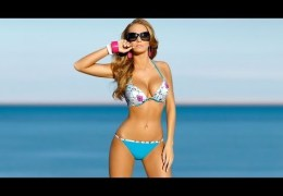 Club Summer Mix 2014 ★ Ibiza Party Mix Dutch House Music Megamix