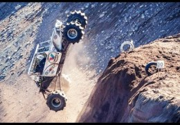 Best of Formula Off-road Extreme Hill Climb