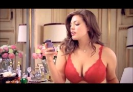 Top 15 Funny Commercials – Funny Sexy Commercial Compilation – Funny TV Ads – Funny Video