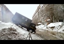 WINS Compilation || January 2016 || MonthlyFails