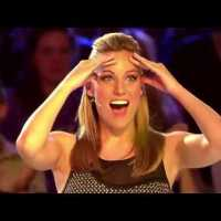 Top 10 Amazing Unbelievable Auditions WorldWide Got Talent