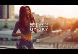 Best Remixes Of Popular Songs 2017   Party Club Charts Hits Remix Dance Mix   Melbourne Bounce