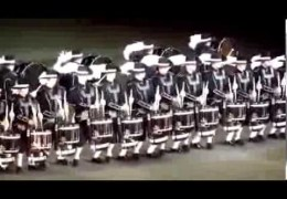best drumline video ever amazing 15,197,986 views