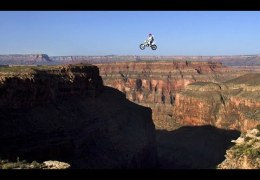 Top 10 Biggest and Best Jumps Ever!!