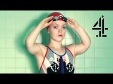 We're The Superhumans | Rio Paralympics 2016 Trailer