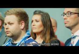 All That We Share | TV 2 – Denmark | Subtitulado español