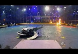 Battlebots: Top 15 Memorable Moments