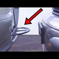 Genius Inventions that are on the Next Level ▶2