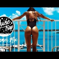 Summer Music Mix 2019 | Best Of Tropical & Deep House Sessions Chill Out #14 Mix By Music Trap