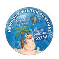 Make the Most of the Newport Winterfestival