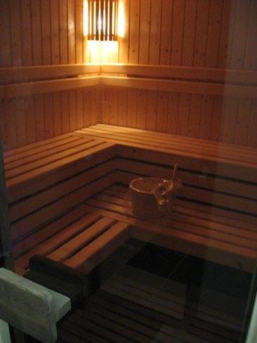admiral-fountains-sauna-003