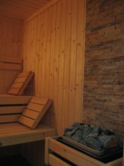 admiral-fountains-sauna-004