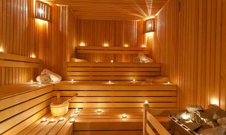 admiral-fountains-sauna-005