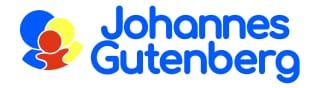 Johannes Gutenberg - Admision
