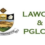 LAECET and PGLCET