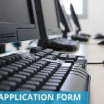How-To-Fill-Application-Form
