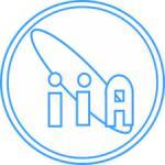 Indian Institute of Astrophysics
