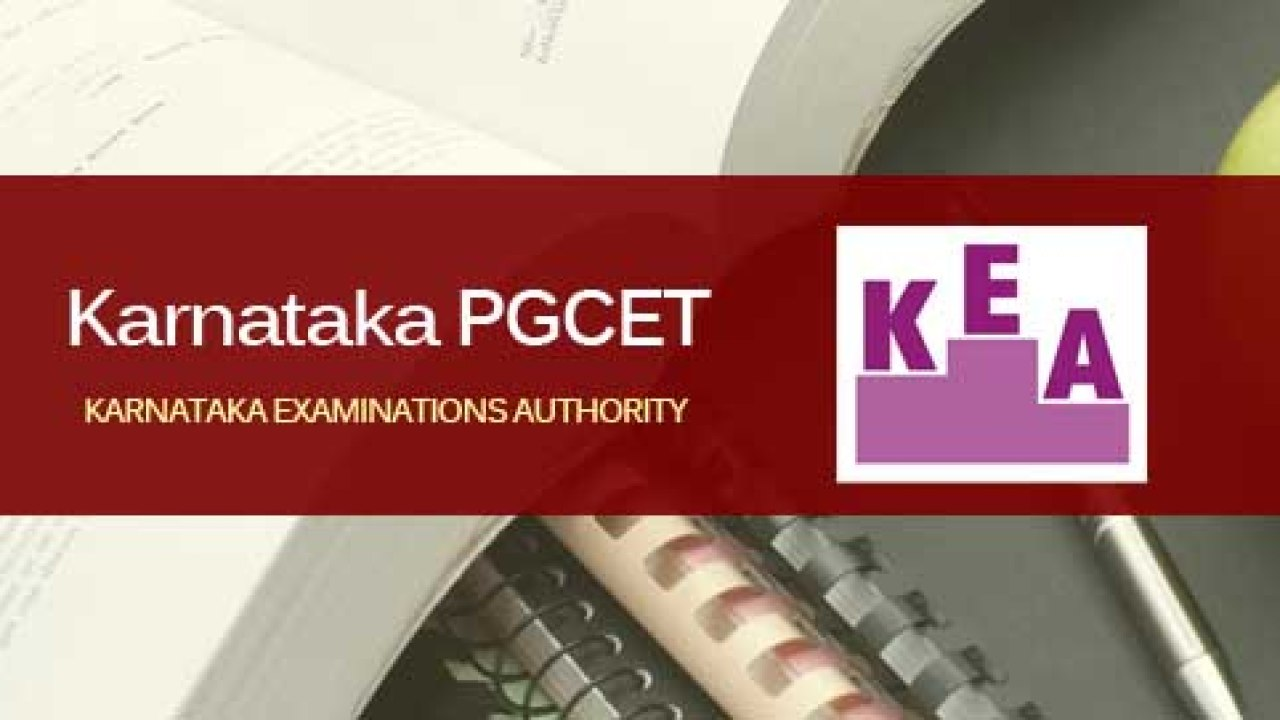 Karnataka Pgcet Counselling 2019 Document Verification Option