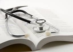 Post Graduate Medical Admissions India