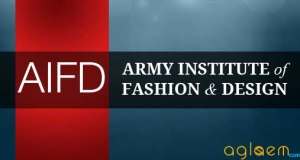 Army Institute of Fashion and Design AIFD Bangalore Admission 2015
