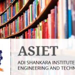 ASIET - Adi Shankara Institute of Engineering and Technology
