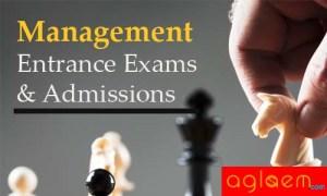 Shiv Nadar University MBA Admission 2016 Application Form