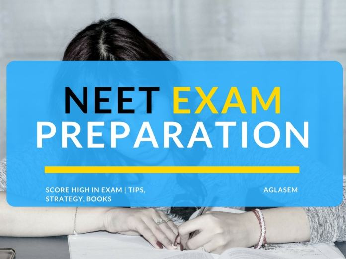 NEET-Exam-Preparation-Aglasem-Image Online Form Bhu on federal irs tax, or 40 printable,