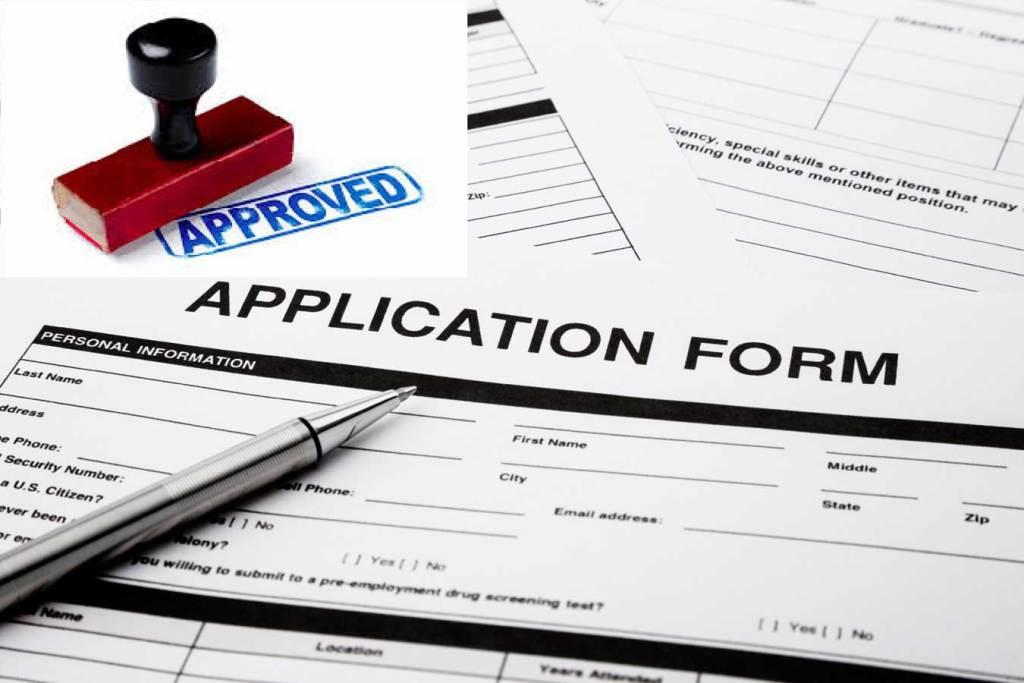 apply-top-universities-tbilisi-batumi-application-form-georgia-country-caucasus-europe