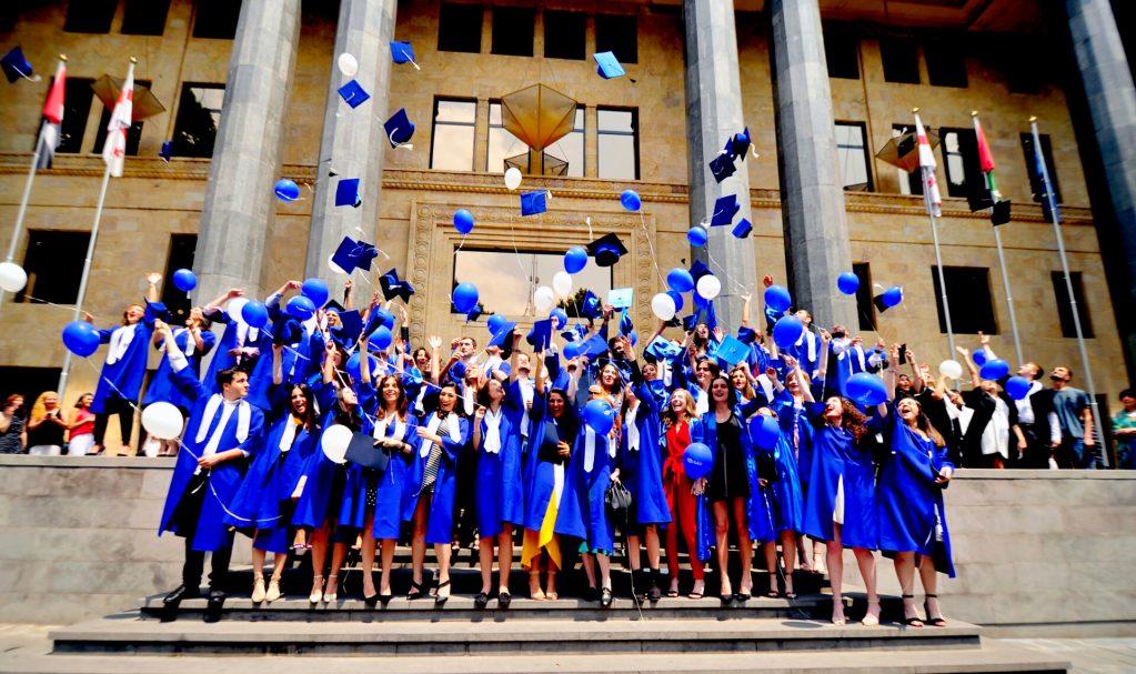 georgian-american-university-gau-tbilisi-programs-tuition-fees-admissions-for-international-students
